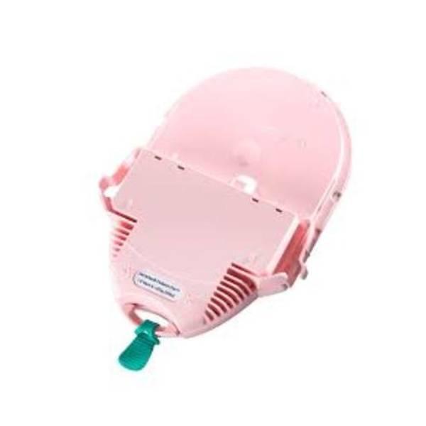 Bilde av Batteri med elektrode (Barn) PAD350P/PAD500P