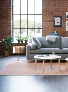 Bilde av Fogia Morris sofa