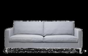 Bilde av Fogia Alex sofa