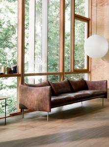 Bilde av Fogia Tiki sofa