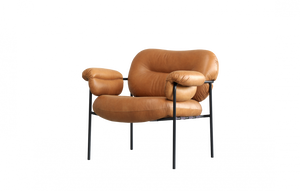 Bilde av Fogia Bollo lounge stol