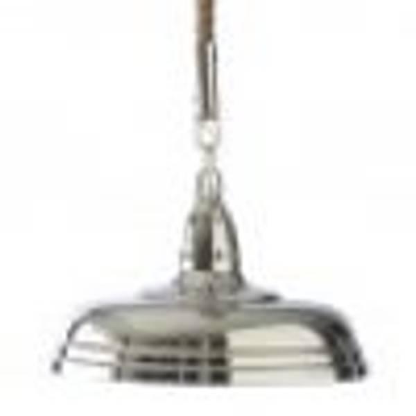 RM Breton Hanging Lamp