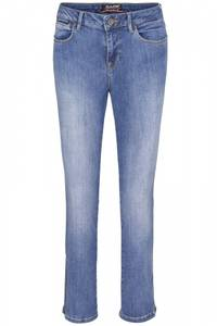 Bilde av Olajens The Therese jean Light Vintage blue