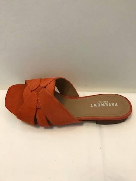 Pavement GIN sandal