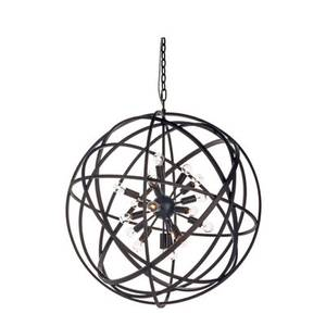 Bilde av Artwood Nest Ceiling lamp S