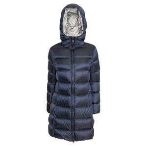 Bilde av Colmar light down Jacket Deep Marine Blue