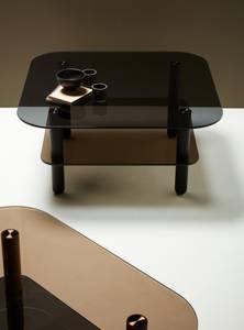 Bilde av Fogia Big Sur coffee table