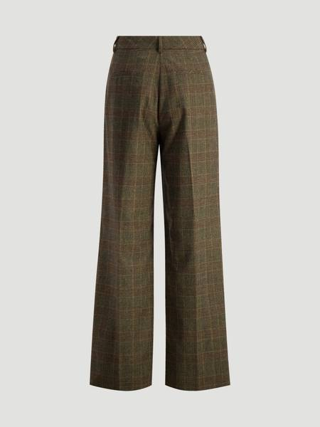 Holzweiler Bottumsup Trousers