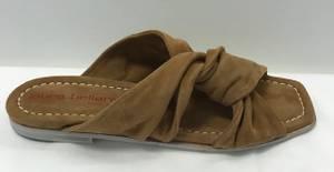 Bilde av Laura Bellariva sandal brun