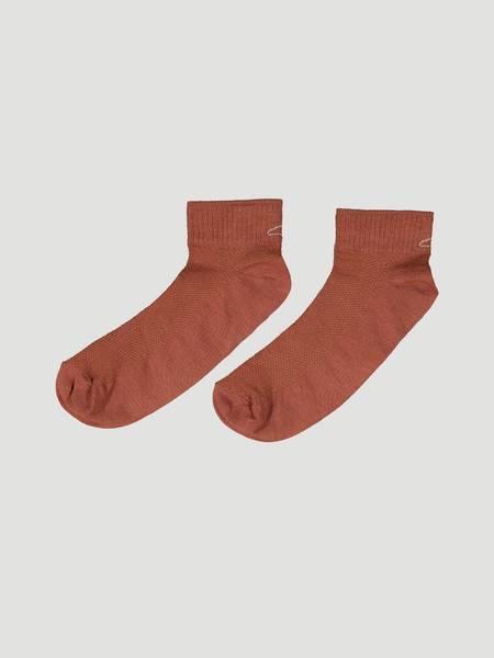 Holzweiler Hanger Short Socks