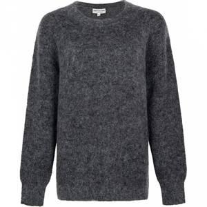 Bilde av Close to my Heart CLAUDIA sweater