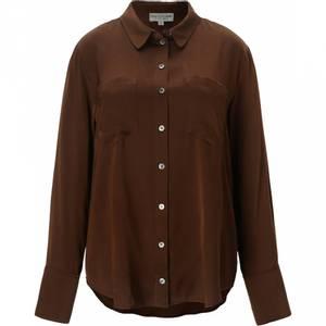 Bilde av Close to my Heart SOPHIE silk blouse