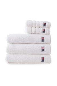 Bilde av Lexington Original Towel Hvit