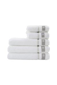 Bilde av Lexington Hotel Towel White