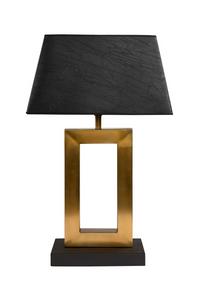Bilde av Artwood Arezzo Lampe