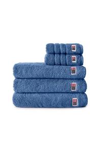 Bilde av Lexington Original Towel Medium blue