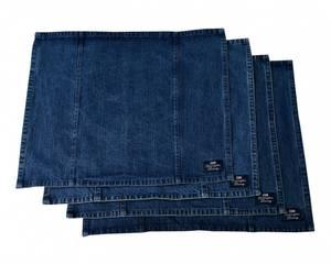 Bilde av Lexington Jeans dekkebrikke
