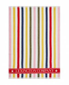 Bilde av Lexington Terry Kitchen Towel
