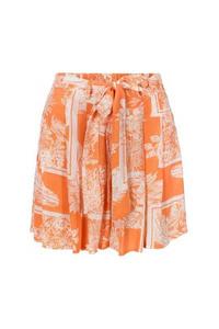 Bilde av Close to my Heatr Ebony shorts