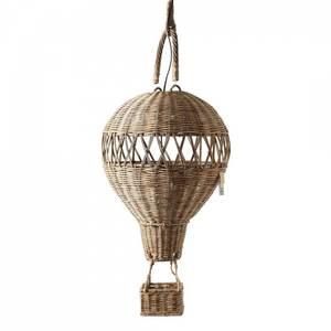 Bilde av Riviera Maison Montgolfier Hanging Lamp