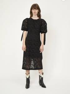 Bilde av Just Female Avador kjole