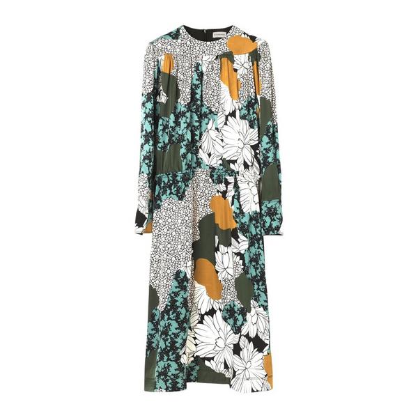 By Malene Birger Niella kjole