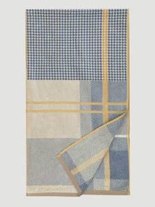 Bilde av Holzweiler Boljan Towel Large