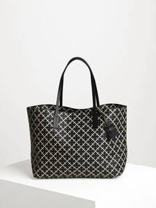 Bilde av By Malene Birger Abigail Bag Black