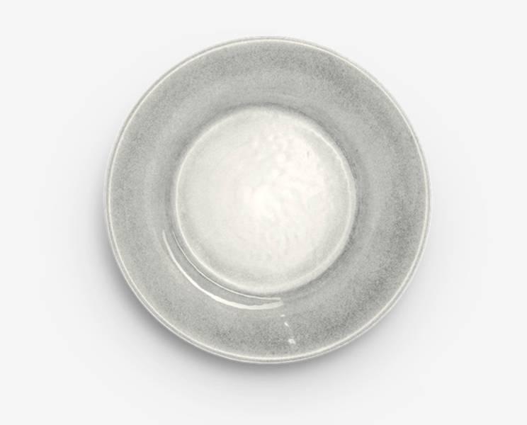 Mateus Basic Plate 21