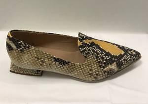 Bilde av Laura Bellariva Snake sko
