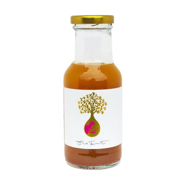 Bilde av Chili Juice - 100% Rå og økologisk - Bestillings vare