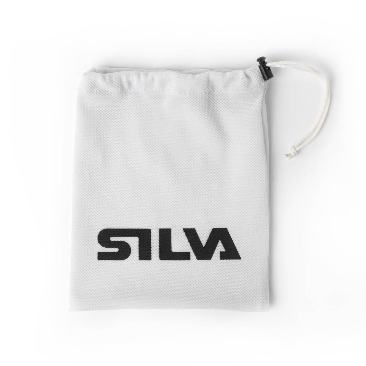 Silva Explore 4RC