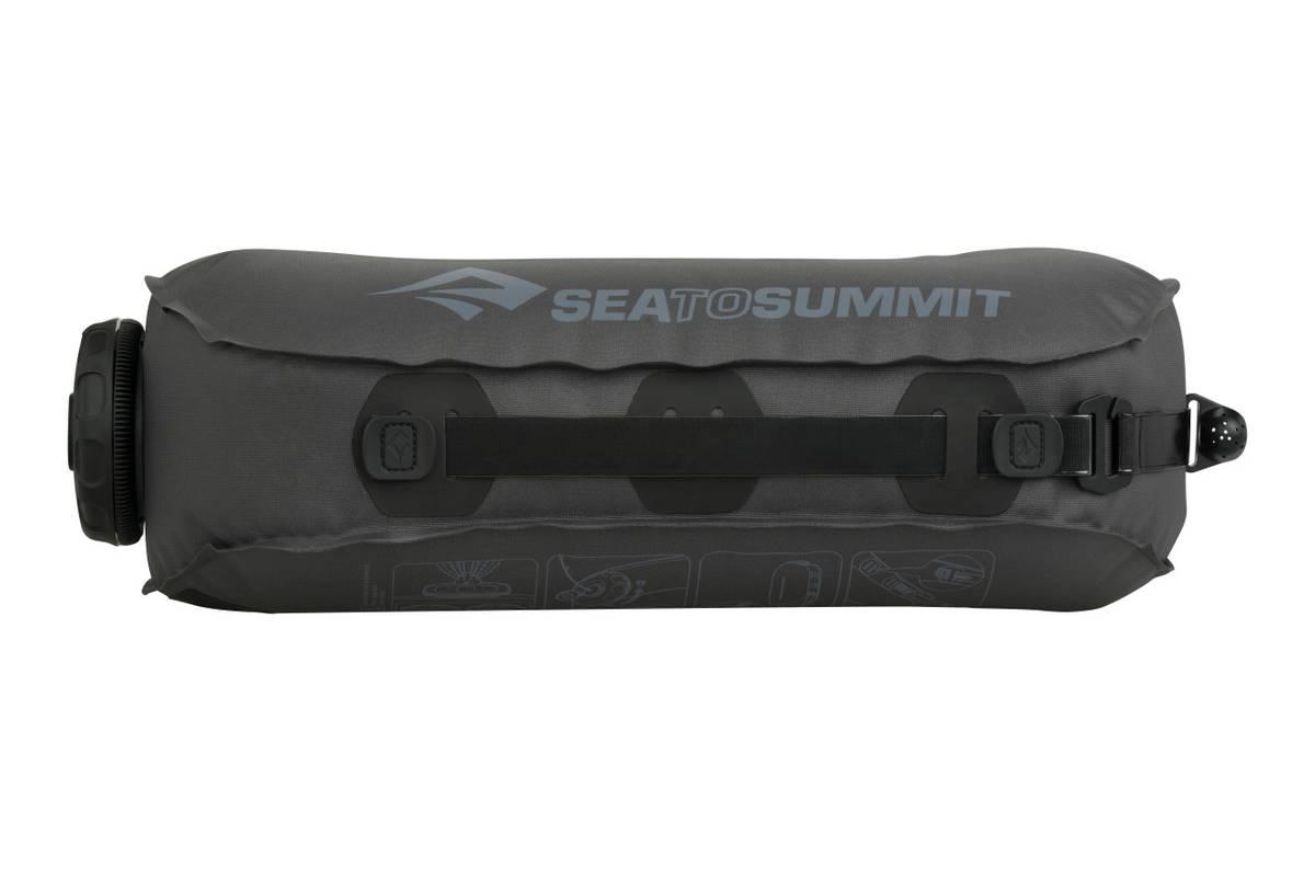 Sea To Summit Watercell X 6L
