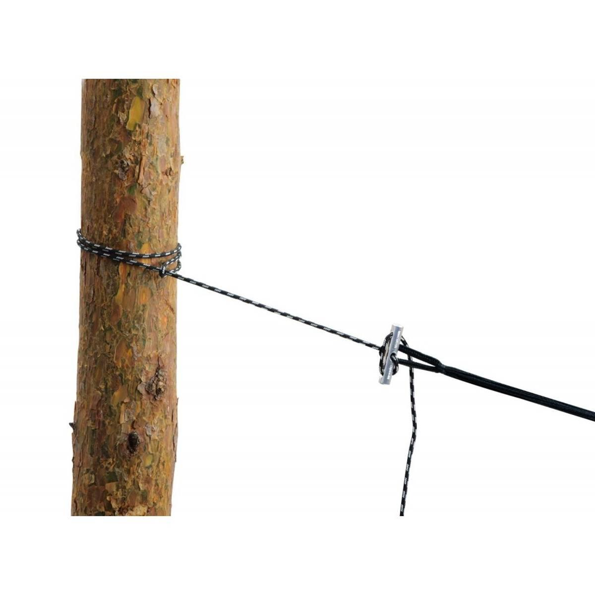 Amazonas Ultralight Microrope