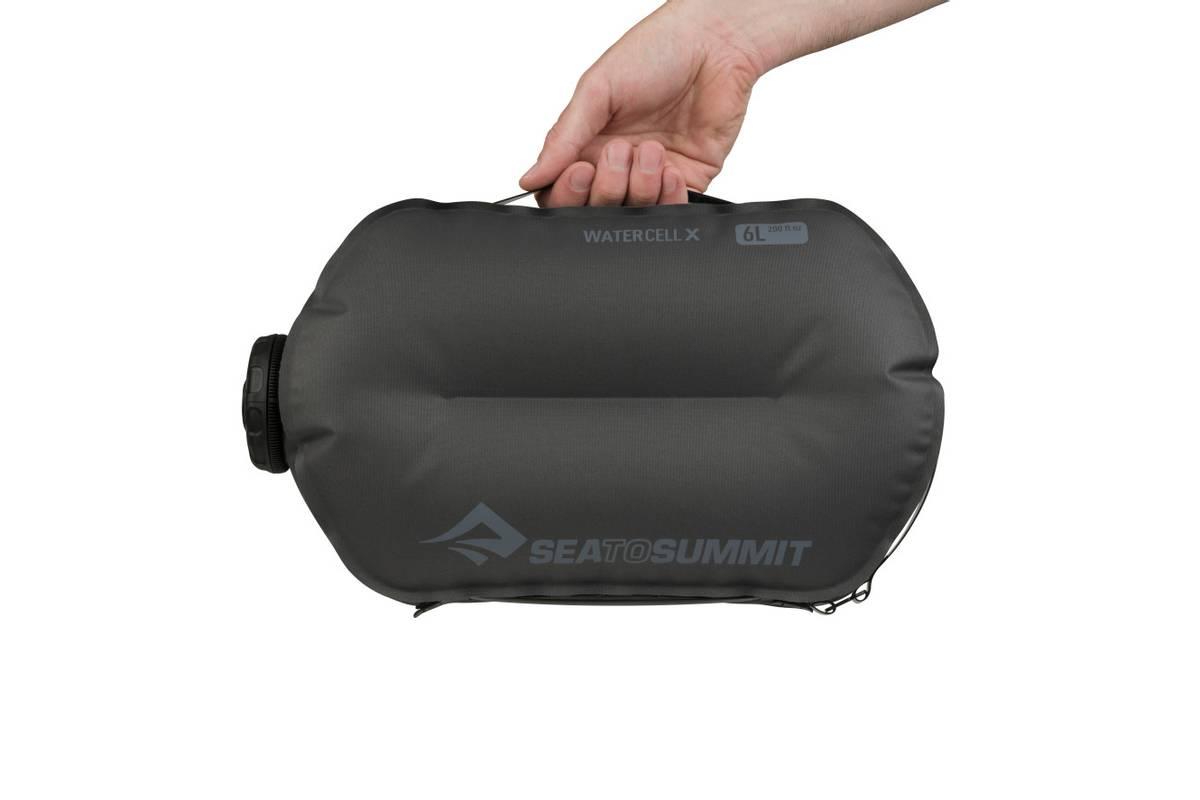 Sea To Summit Watercell X 20L