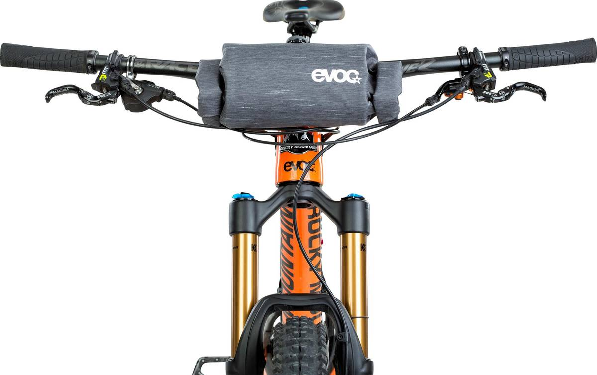 EVOC Handlebar Pack Boa 2.5L