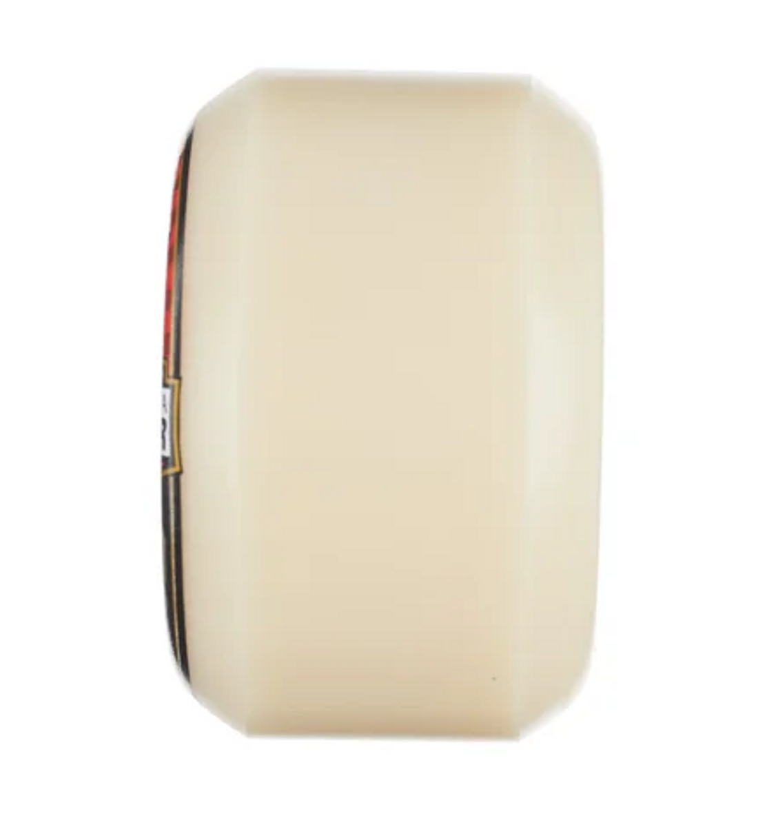 Spitfire Formula Four Conical Full 52mm 101a