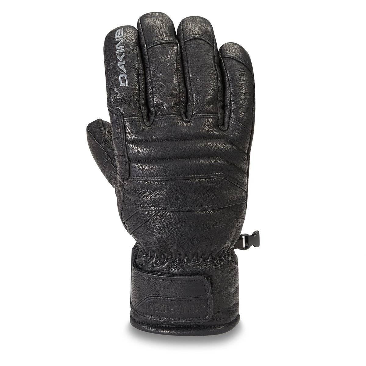 Dakine Kodiak Gore-Tex Glove Black
