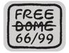 Free Dome Skateboards
