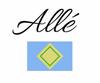 Allé Klassic