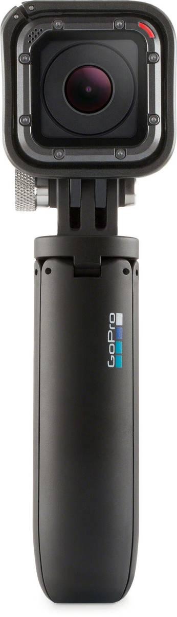 GoPro Shorty Mini Ext. Pole + Tripod