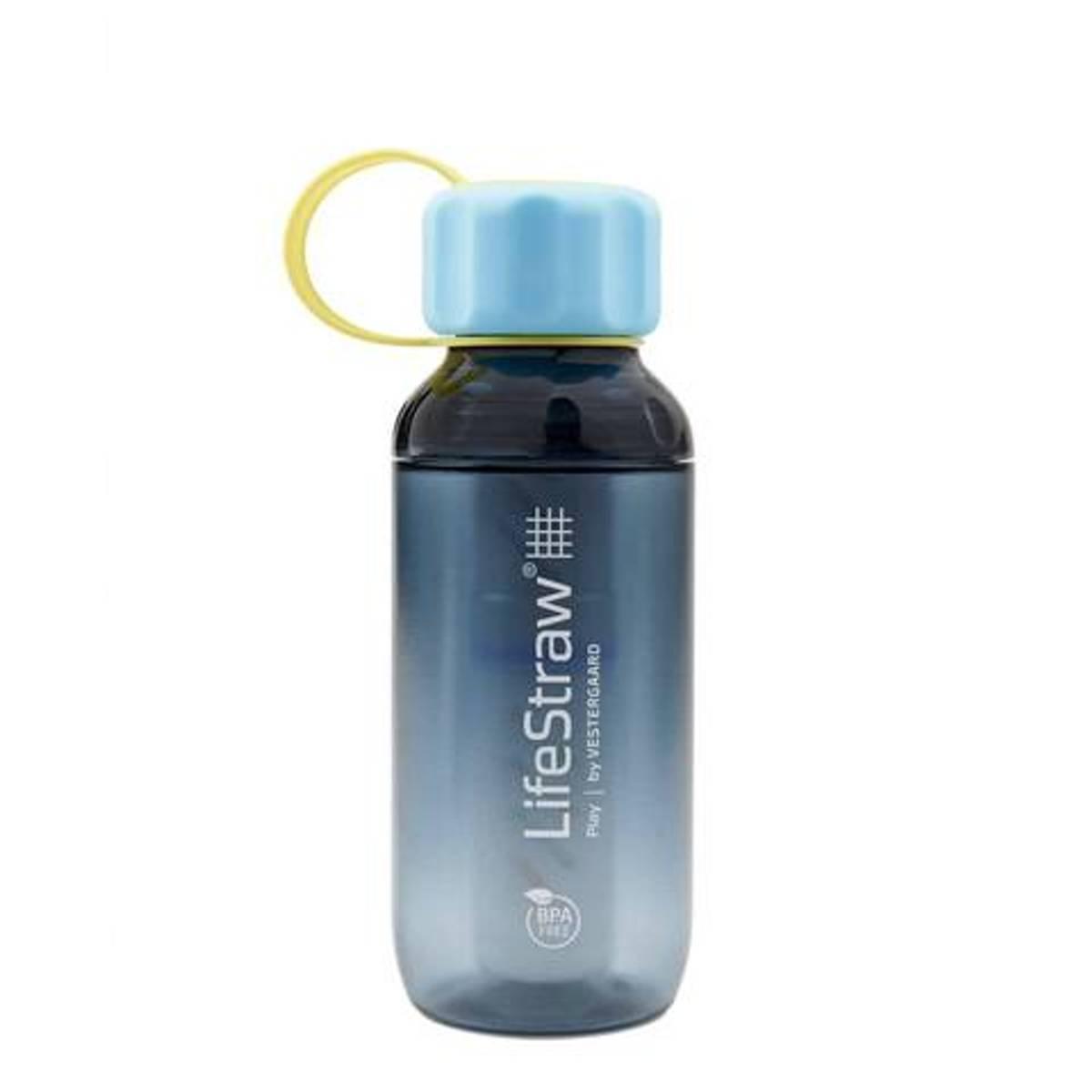 LifeStraw Play Vannfilter Stormy