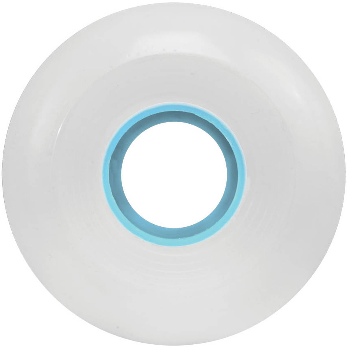 Ricta Wheels 60mm Clouds White 78a