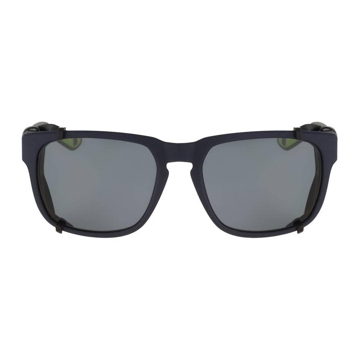 Dragon Mountaineer X Sunglasses Matte Black/Grey