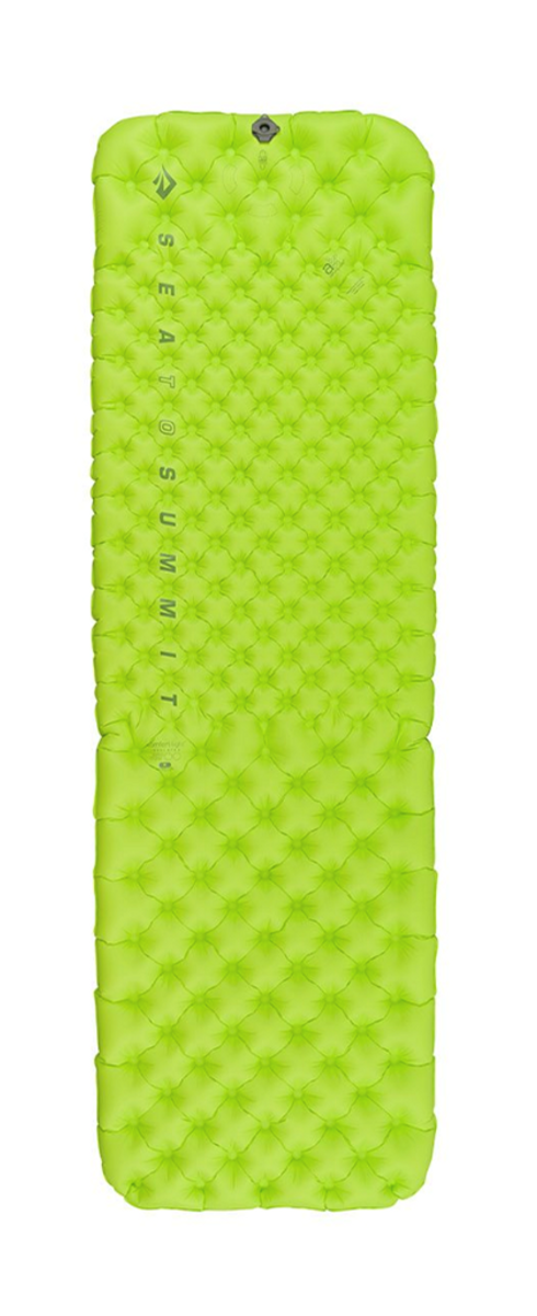 Sea To Summit Aircell Mat Comfort Light Insulated Rectangular