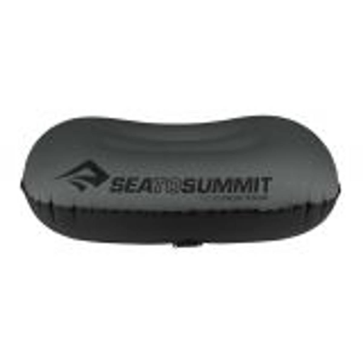 Sea To Summit Aeros Ultralight Pillow Grey