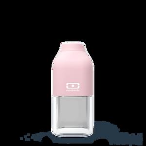 Bilde av Monbento drikkeflaske