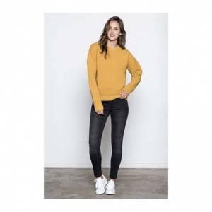 Bilde av Basic apparel, Ista genser