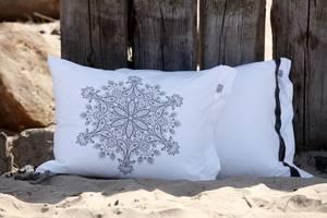 Bilde av Beach House, Snowflake