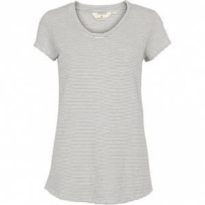 Bilde av Basic apparel,  Feel tskjorte